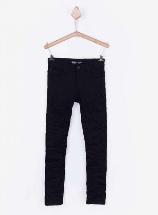 Jeans 'Jaden 83' Tiffosi