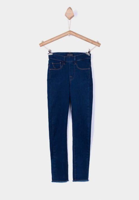 Broeken en jeans Jeans 'Jegging K15'
