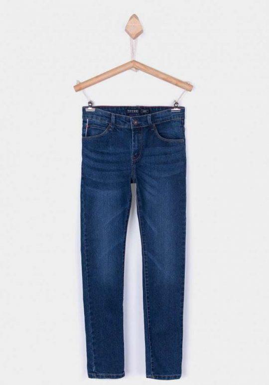 Broeken en jeans Jeans 'Jaden 119'