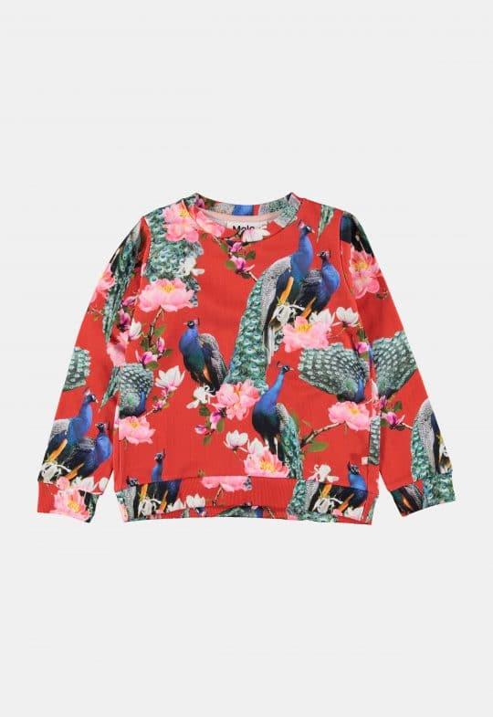 Sweater 'Marlee' Molo