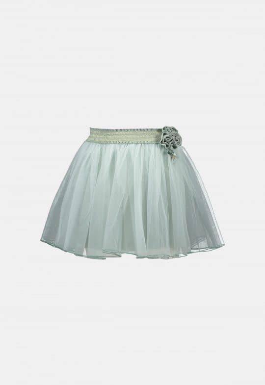 Rokje 'Petticoat' Le Chic
