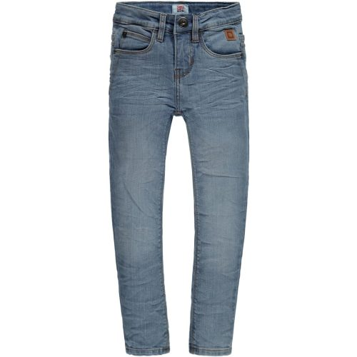 Jeans jongen Tumble 'n Dry blauw