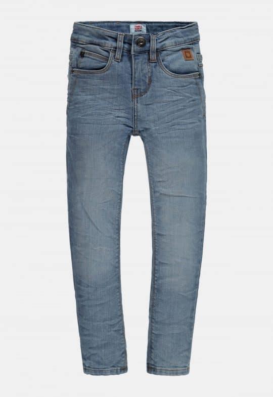 Jeans 'Franc' Tumble 'N Dry