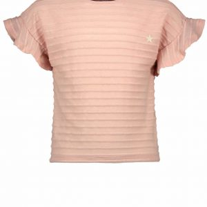 Top Like FLO meisje roze