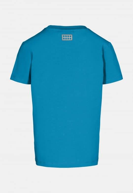 T-shirts en longsleeves T-shirt 'Tobias 308'