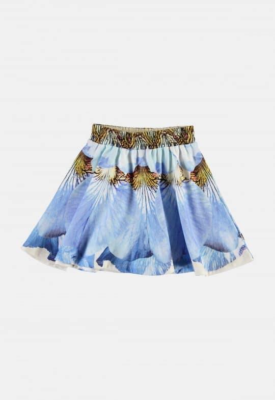 Rok 'Barbera- Blue petals' Molo