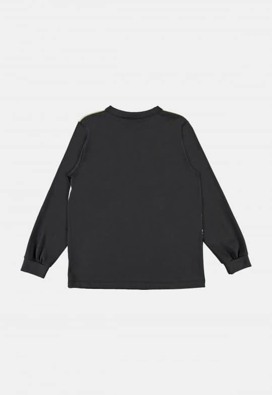 Sweaters en truien Sweater 'Rez – Sunset Skater'