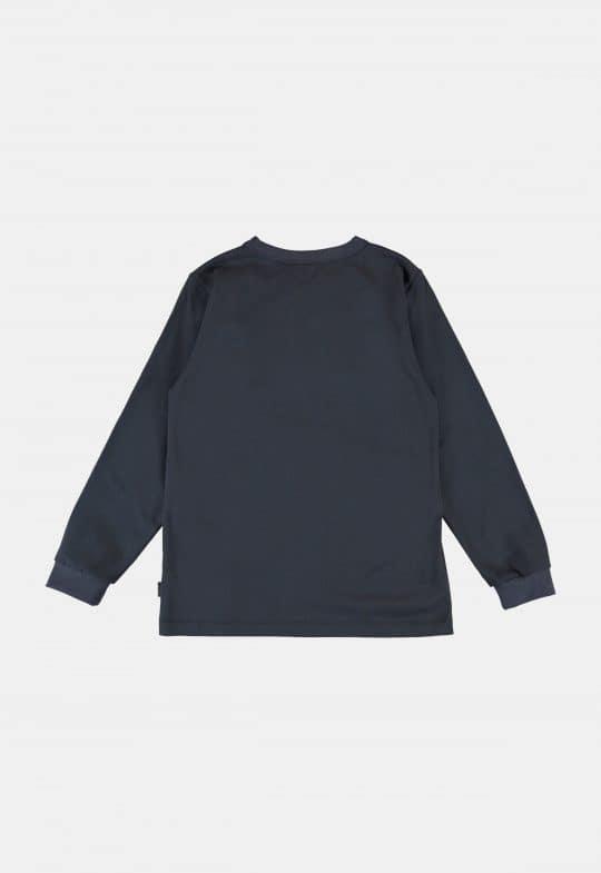 Sweaters en truien Sweater 'Rez – Lightning Car Big'