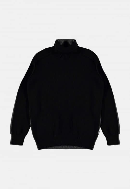 Sweaters en truien Trui 'Birger – Duo'