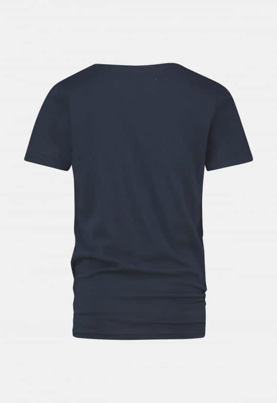 T-shirts en longsleeves T-shirt 'Haaye'