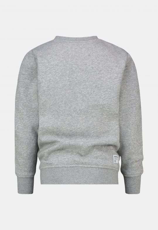 Sweaters en truien Sweater 'Nasche'