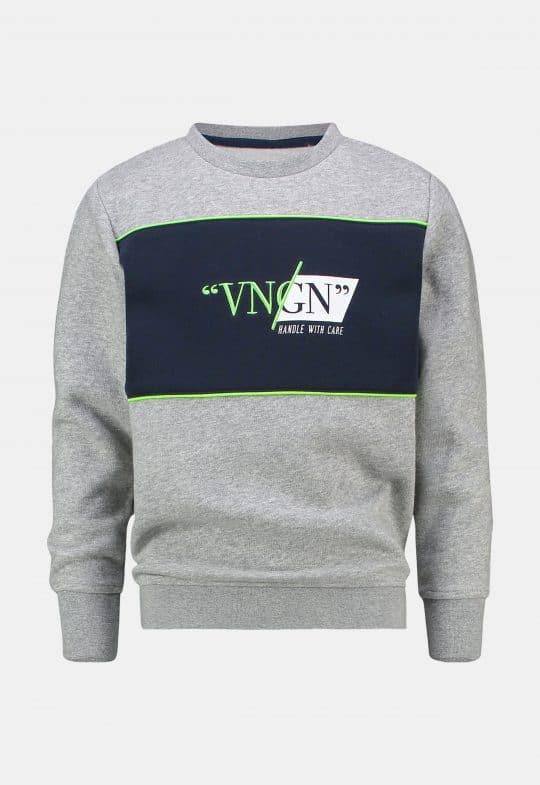 Sweater 'Nasche' Vingino