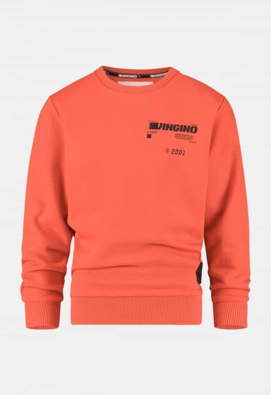 Sweater 'Nirt' Vingino